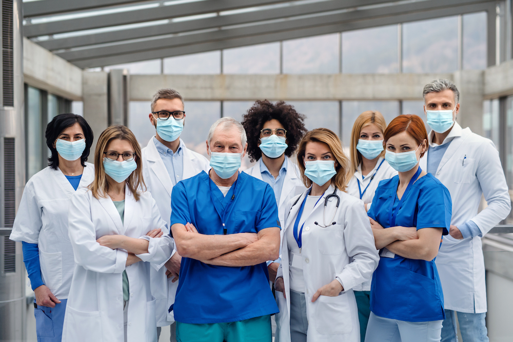 doctors-at-an-academic-medical-center-who-wanted-marketing-services